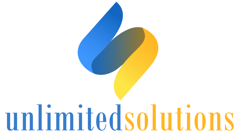Unlimited Solutions